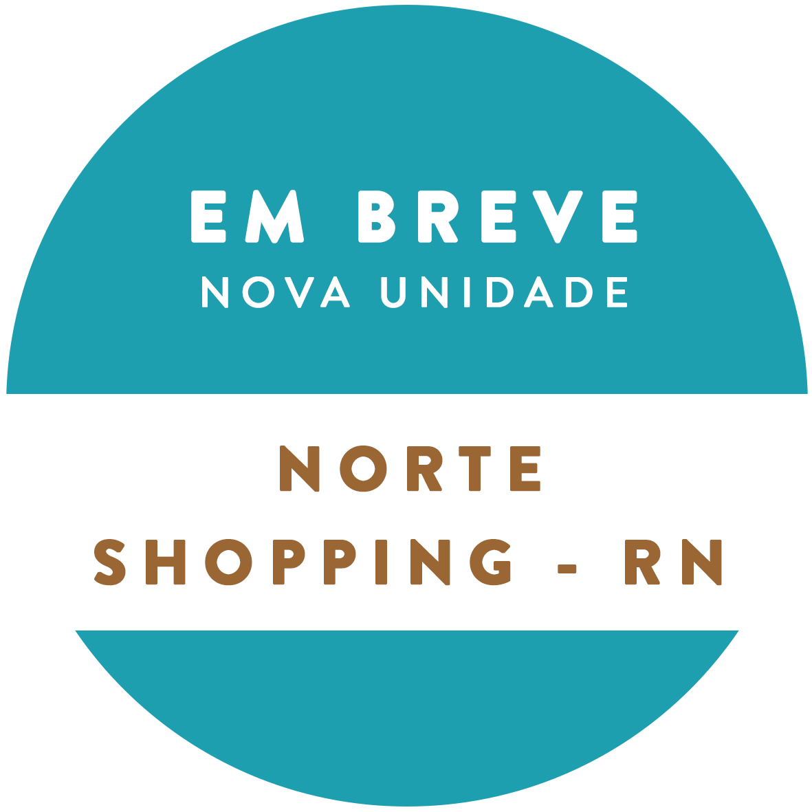 NOVA norte shopping